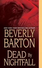 Barton, Beverly Dead by Nightfall