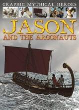 Jeffrey, Gary Jason and the Argonauts