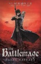 Matharu, Taran Summoner: The Battlemage