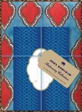 Robshaw, John John Robshaw Stationery Collection