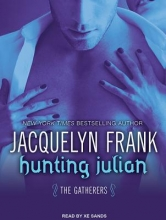 Frank, Jacquelyn Hunting Julian