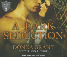 Grant, Donna A Dark Seduction