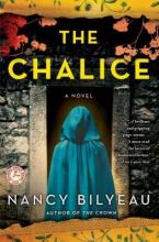 Bilyeau, Nancy The Chalice