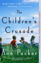 Packer, Ann The Children`s Crusade
