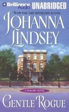 Lindsey, Johanna Gentle Rogue