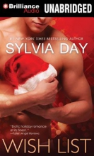 Day, Sylvia Wish List