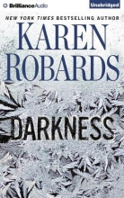 Robards, Karen Darkness