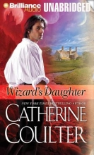 Coulter, Catherine Wizard`s Daughter