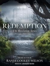 Wilson, Randi Cooley Redemption