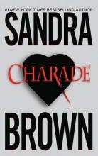 Brown, Sandra Charade