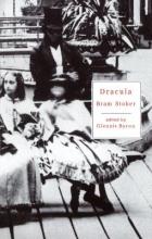 Stoker, Bram Dracula