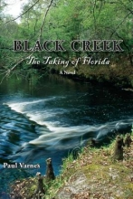 Varnes, Paul Black Creek