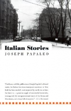 Papaleo, Joseph Italian Stories