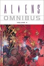 Various Aliens Omnibus