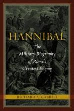 Richard A. Gabriel , Hannibal