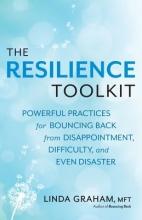 Linda Graham Resilience