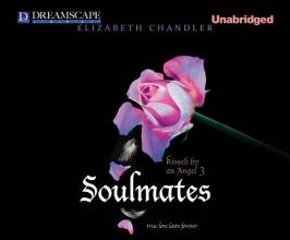 Chandler, Elizabeth Soulmates