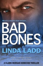 Ladd, Linda Bad Bones