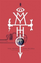 Hester, Phillip Mythic, Volume 1