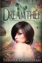 Grantham, Tamara Dreamthief
