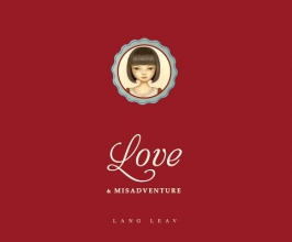 Leav, Lang Love & Misadventure