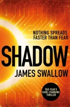 James Swallow, Shadow