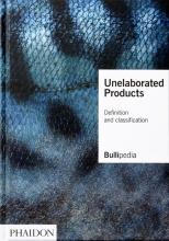 Ferran elBullifoundation  Adria, Unelaborated Products