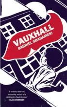 Gbadamosi, Gabriel Vauxhall