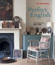 Shaw, Ros Byam Perfect English