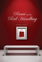 Lemay, Shawna Rumi and the Red Handbag