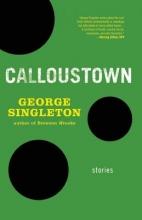 Singleton, George Calloustown