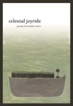 Waters, Michael Celestial Joyride