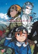 Ahndongshik Lindbergh 03