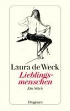 Weck, Laura de Lieblingsmenschen