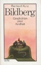 Kunz, Reinhard Bildberg