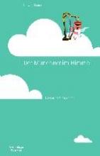 Thoma, Ludwig Der Mnchner im Himmel