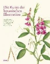 Brown, Andrew Die Kunst der botanischen Illustration