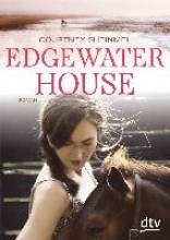 Sheinmel, Courtney Sheinmel*Edgewater House