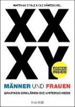 Stolz, Matthias XX XY Mnner und Frauen