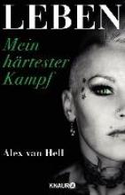 Hell, Alex van Leben