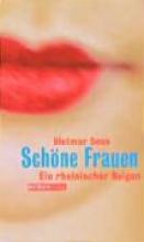 Sous, Dietmar Schöne Frauen