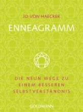 Haecker, Jo von Enneagramm