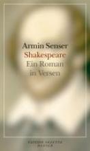 Senser, Armin Shakespeare