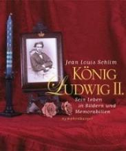 Schlim, Jean Louis Knig Ludwig II. Sonderausgabe