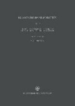 Islamische Handschriften Teil 2