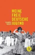 Rusch, Claudia Meine freie deutsche Jugend