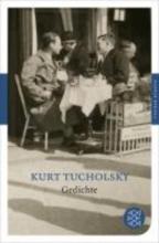 Tucholsky, Kurt Gedichte
