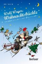Wager, Wulf Wulf Wagers Weihnachtsbüchle
