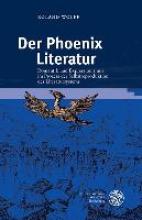 Wolff, Roland Der Phoenix Literatur