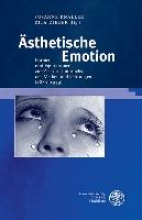 Ästhetische Emotion